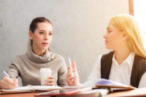 Meetings en vergaderingen staan best op woensdag