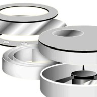 filter-cell-mount