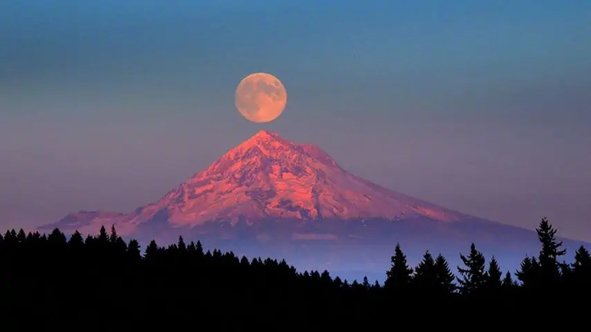 7 Fiery Moves for the Aries Super Blood Moon Eclipse Astrostyle Astrology and Daily Weekly
