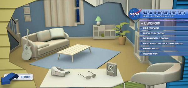 NASA@Home