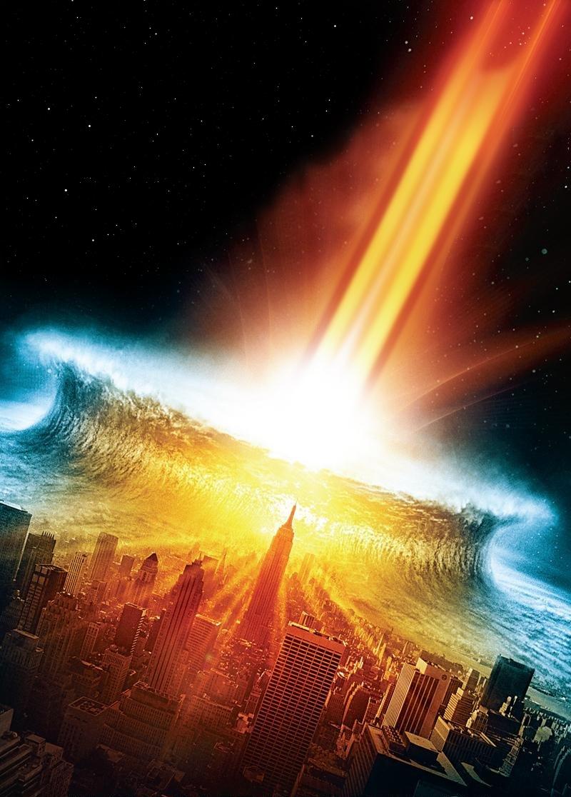 Fin Du Monde 2036 Apophis : monde, apophis, Apophis, Va-t-il, Percuter, Terre