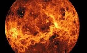 Слънцето и Луната са в символична прегръдка днес целият ден. 4