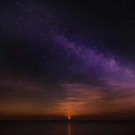 saturn planetary