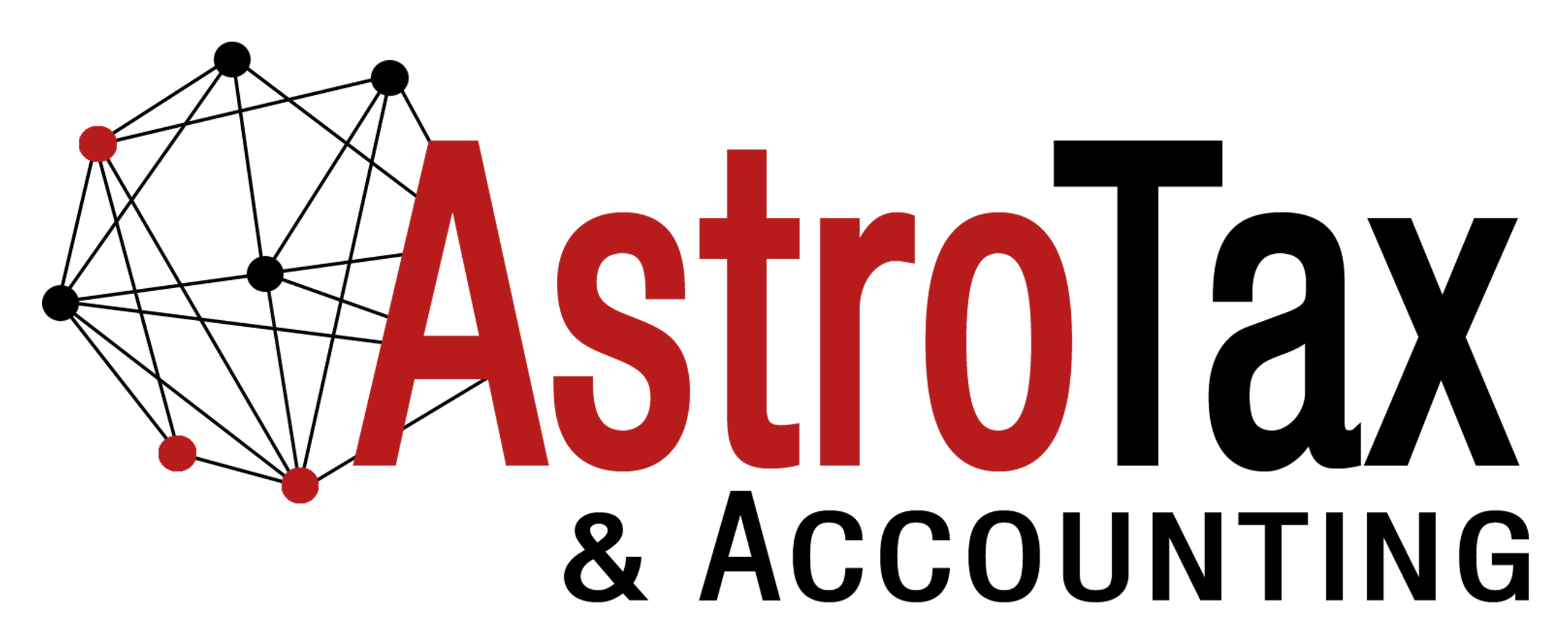 AstroTax