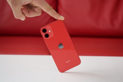 Apple iPhone 12 mini Review -All You Need To Know - Price