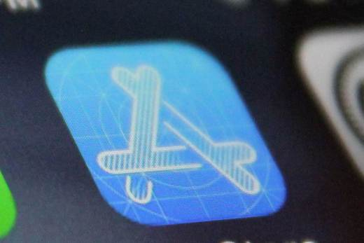 Apple App Store Plans For Small Businesses Revealed