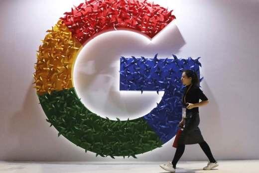 Google Explores Alternative to Apple's Anti-Tracking Feature