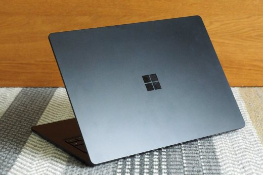 Microsoft Surface 4 specs leak includes AMD and Intel models
