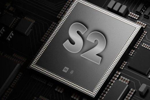 Xiaomi hints at a new Inhouse custom Chip coming next week