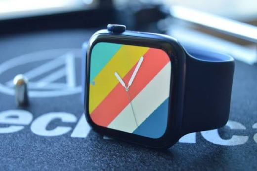 New Leak Reveales Apple Watch 7 Major Fitness Upgrade