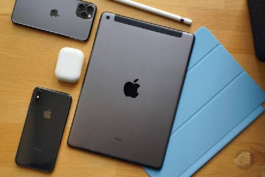 Apple gives millions of iPad, iPhone users reasons to leave