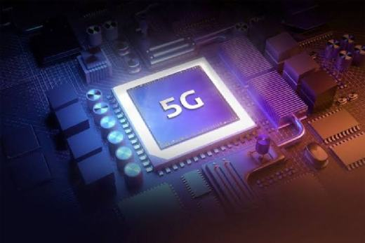 Xiaomi and Oppo 5G Smartphone Chip May Launch This Year