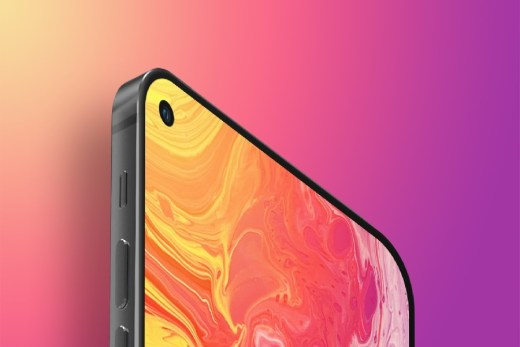 iPhone SE to have 4.7inch and punch hole screen in 2022/23