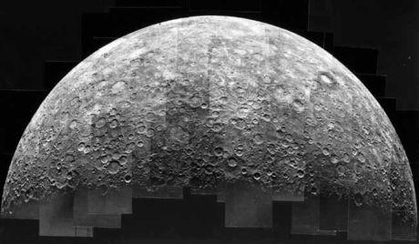 merk_kraterler.jpg