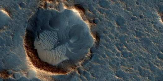 mars-the-martian-hirise-ares-landing-site-PIA19913-br2