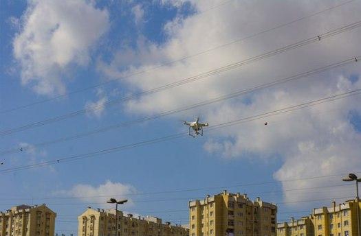 dron-basaksehir2
