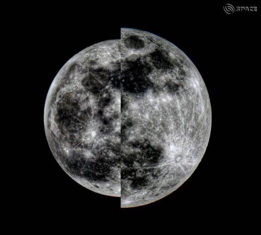 supermoon-perigee-full-moon-apogee-2011-cb-devgun
