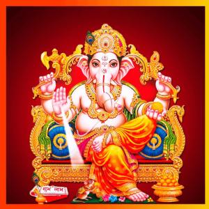 Ganesh PUja - Astroupdate.com