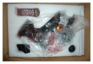 150416 Unboxing C925 13