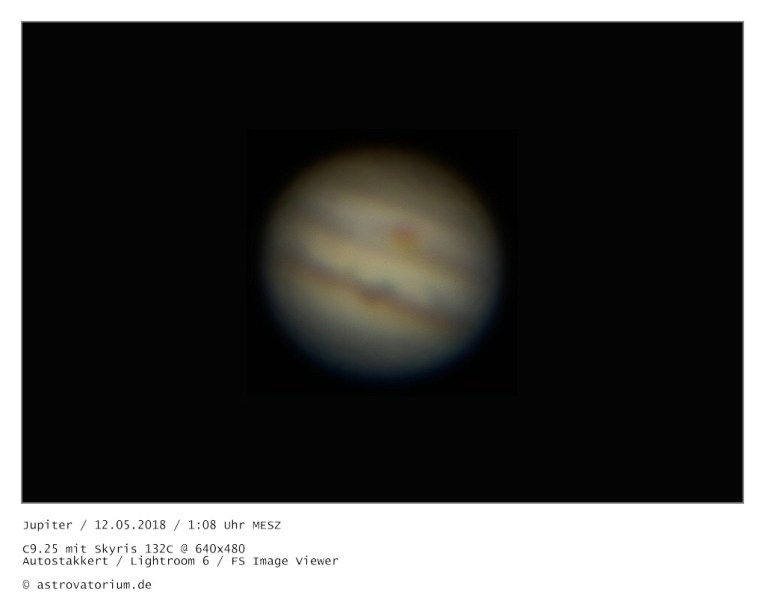 180512_Jupiter_06