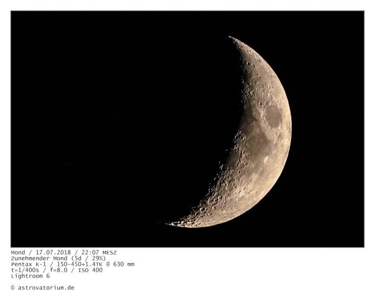180717 Zunehmender Mond 5d_29vH.jpg