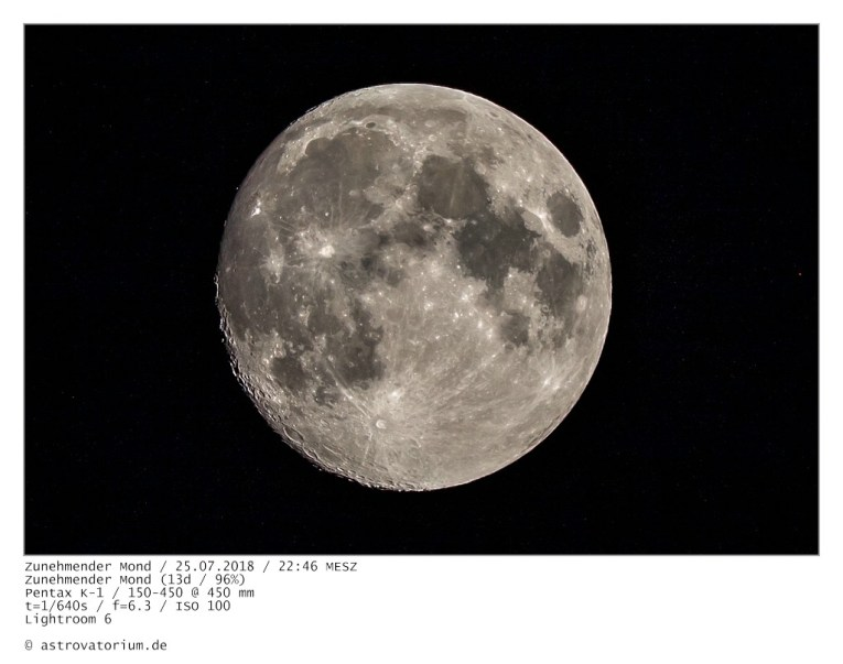 180725 Zunehmender Mond 13d_96vH.jpg
