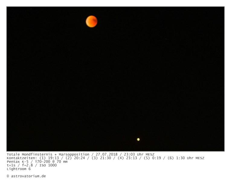 180727_Mofi2018_MarsOppo2018_2303-2