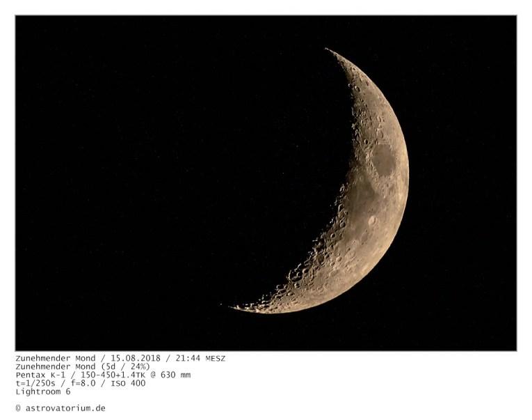 180815 Zunehmender Mond 5d_24vH.jpg