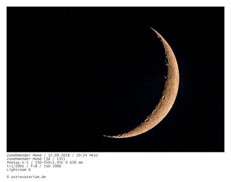 180912 Zunehmender Mond 3d_11vH.jpg