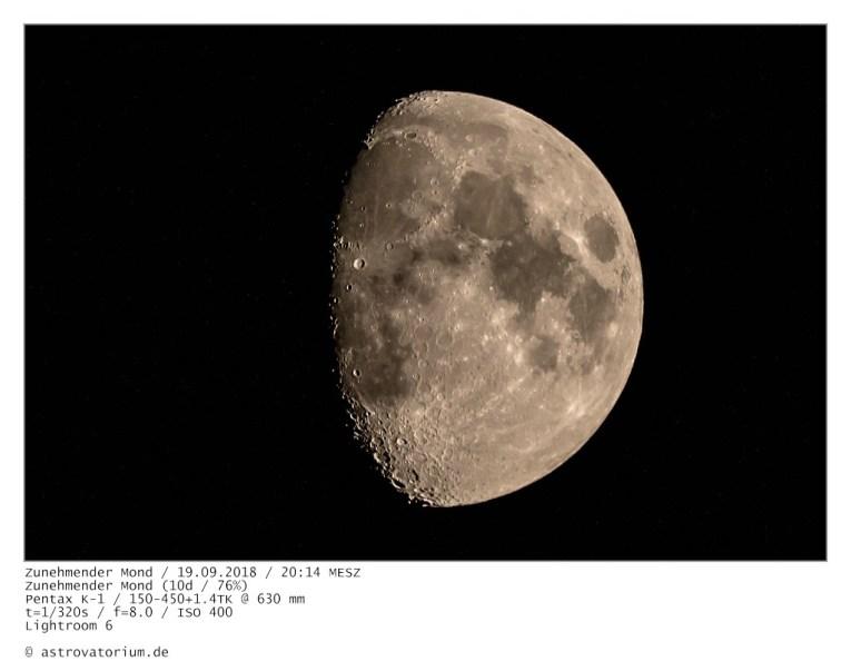180919 Zunehmender Mond 10d_76vH.jpg