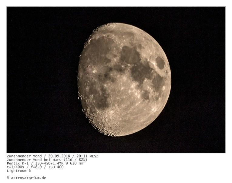 180920 Zunehmender Mond 11d_82vH.jpg