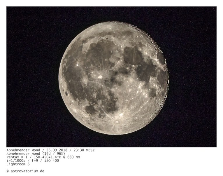 180926 Abnehmender Mond 16d_96vH.jpg