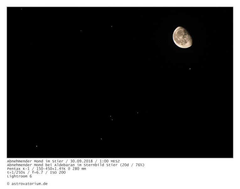 180930 Abnehmender Mond im Stier 20d_76vH