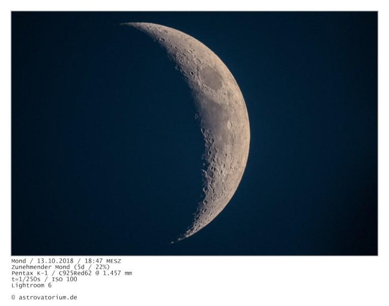 181013 Zunehmender Mond_5d_2vH.jpg