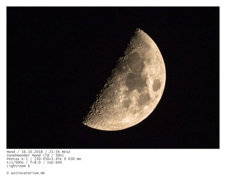 181016 Zunehmender Mond 7d_50vH.jpg