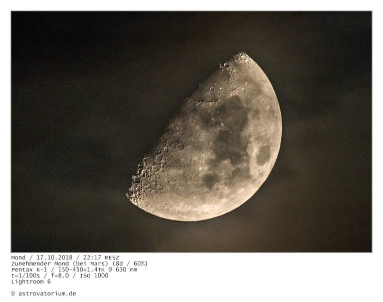181017 Zunehmender Mond 8d_60vH.jpg