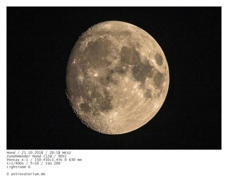 181021 Zunehmender Mond 11d_90vH.jpg