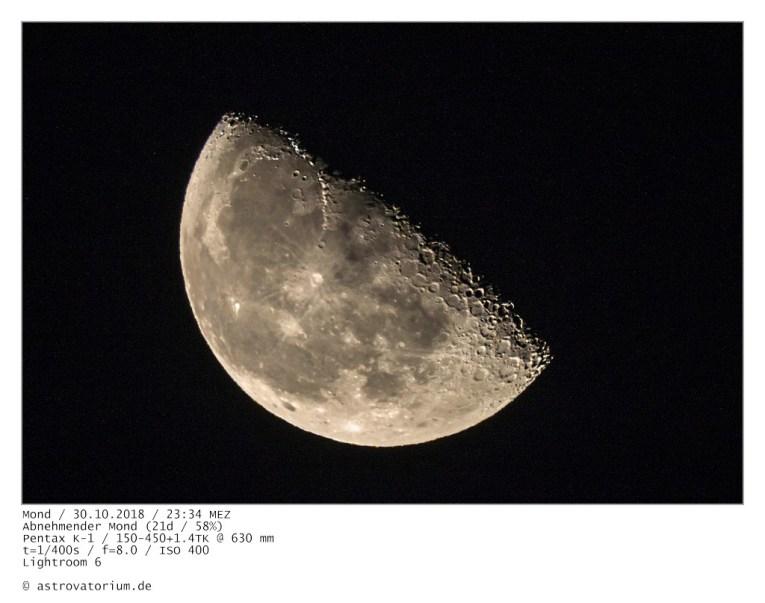 181030 Abnehmender Mond 21d_58vH.jpg