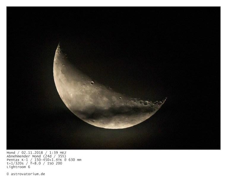 181102 Abnehmender Mond 24d_35vH