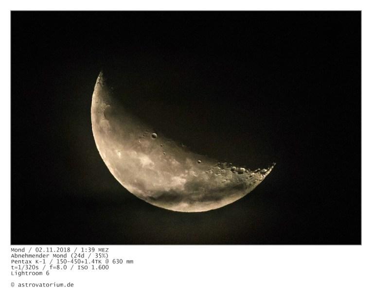 181102 Abnehmender Mond_2 24d_35vH