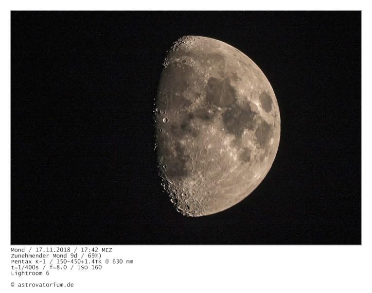 181117 Zunehmender Mond 9d_69vH.jpg