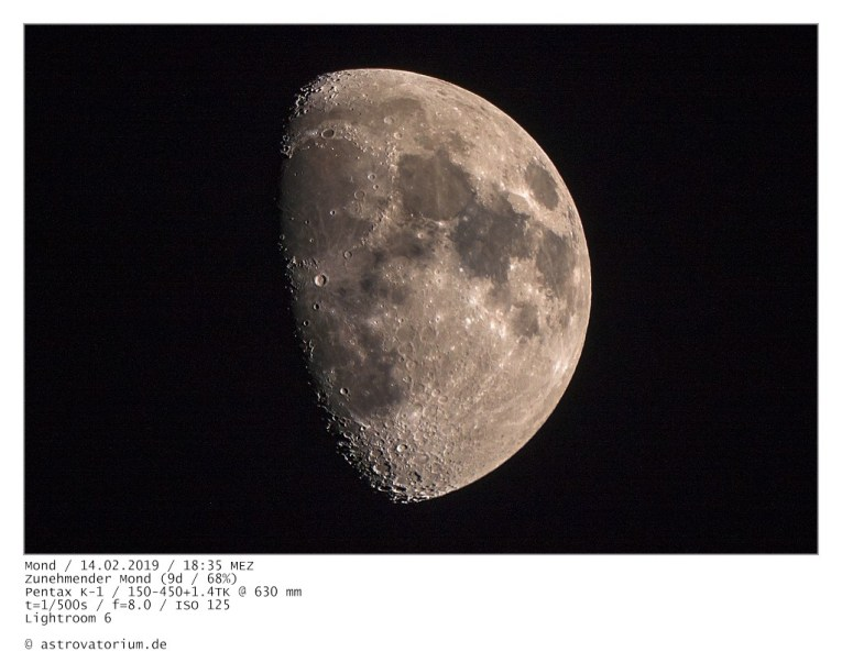 190214 Zunehmender Mond 9d_68vH.jpg