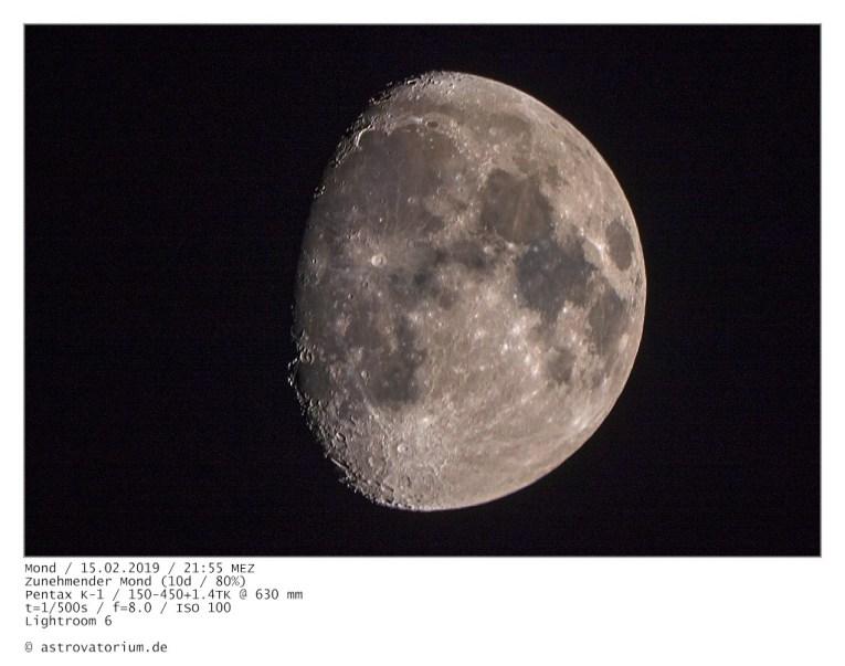 190215 Zunehmender Mond 10d_80vH.jpg
