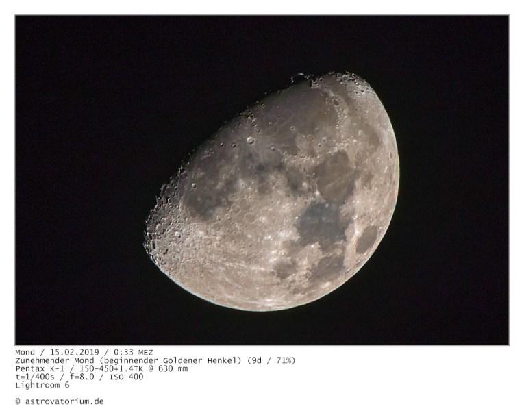 190215 Zunehmender Mond_2 9d_71vH