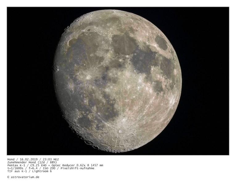 190216 1920px Zunehmender Mond_2 12d_88vH.jpg