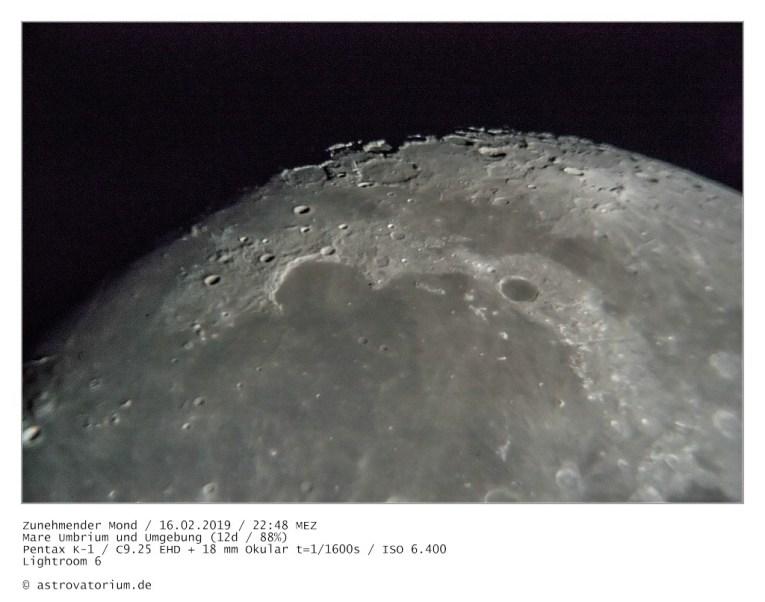 190216 Mare Imbrium 12d_88vH