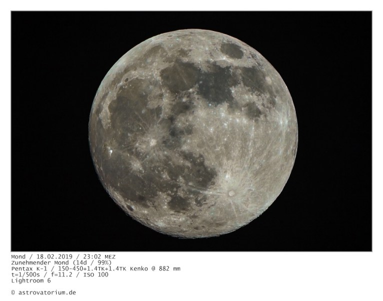 190218 Zunehmender Mond 14d_99vH.jpg