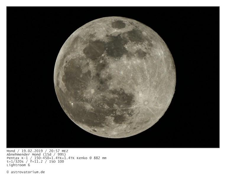 190219 Abnehmender Mond 15d_99vH.jpg