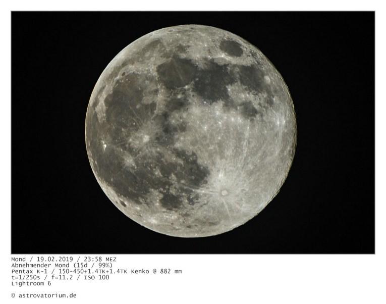 190219 Abnehmender Mond_2 15d_99vH.jpg