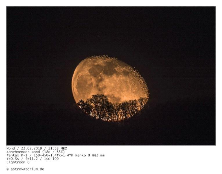 190222 Abnehmender Mond_1 18d_85vH.jpg